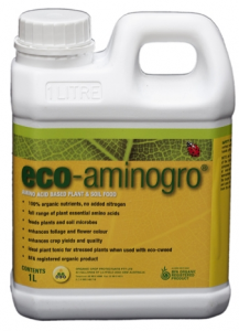 eco-aminogro-1L